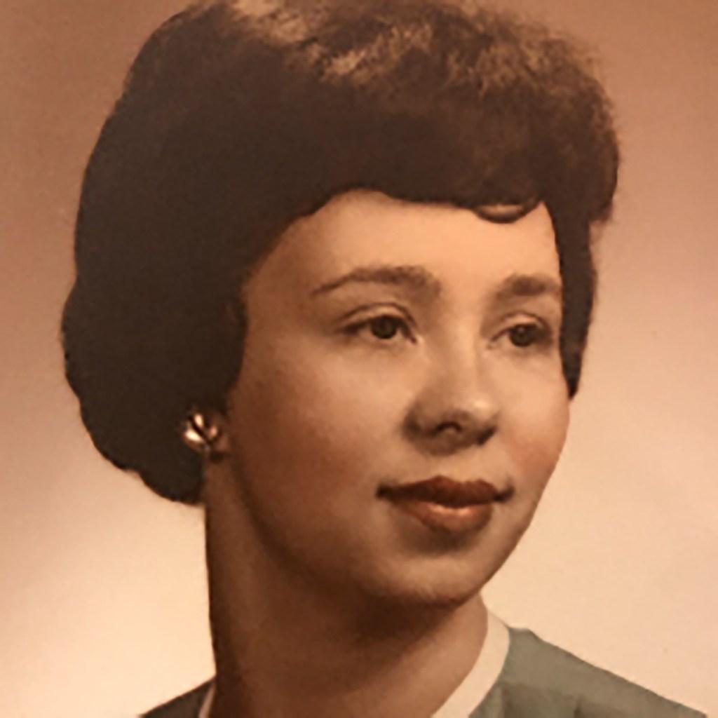 Clara DaSilva.