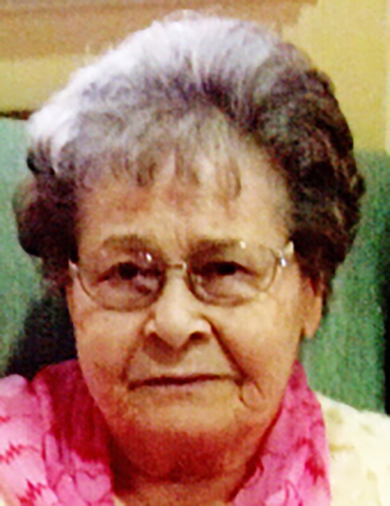 Maria Silva.