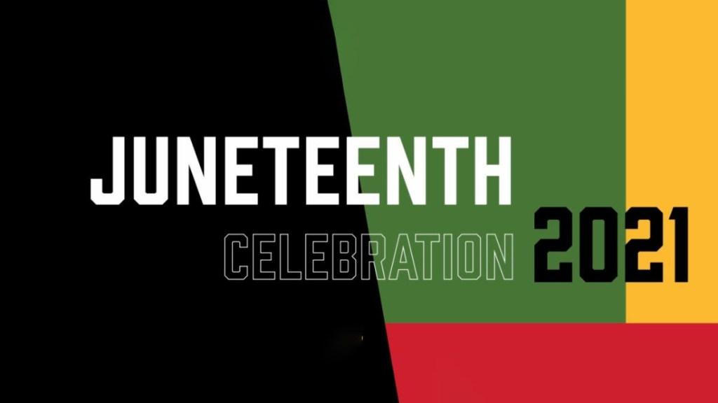 Event logo.