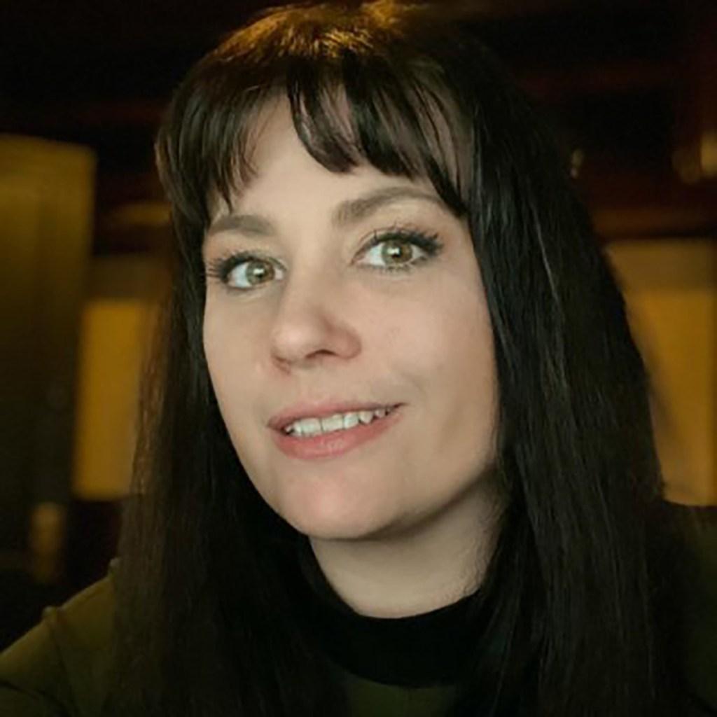 Lisa White.